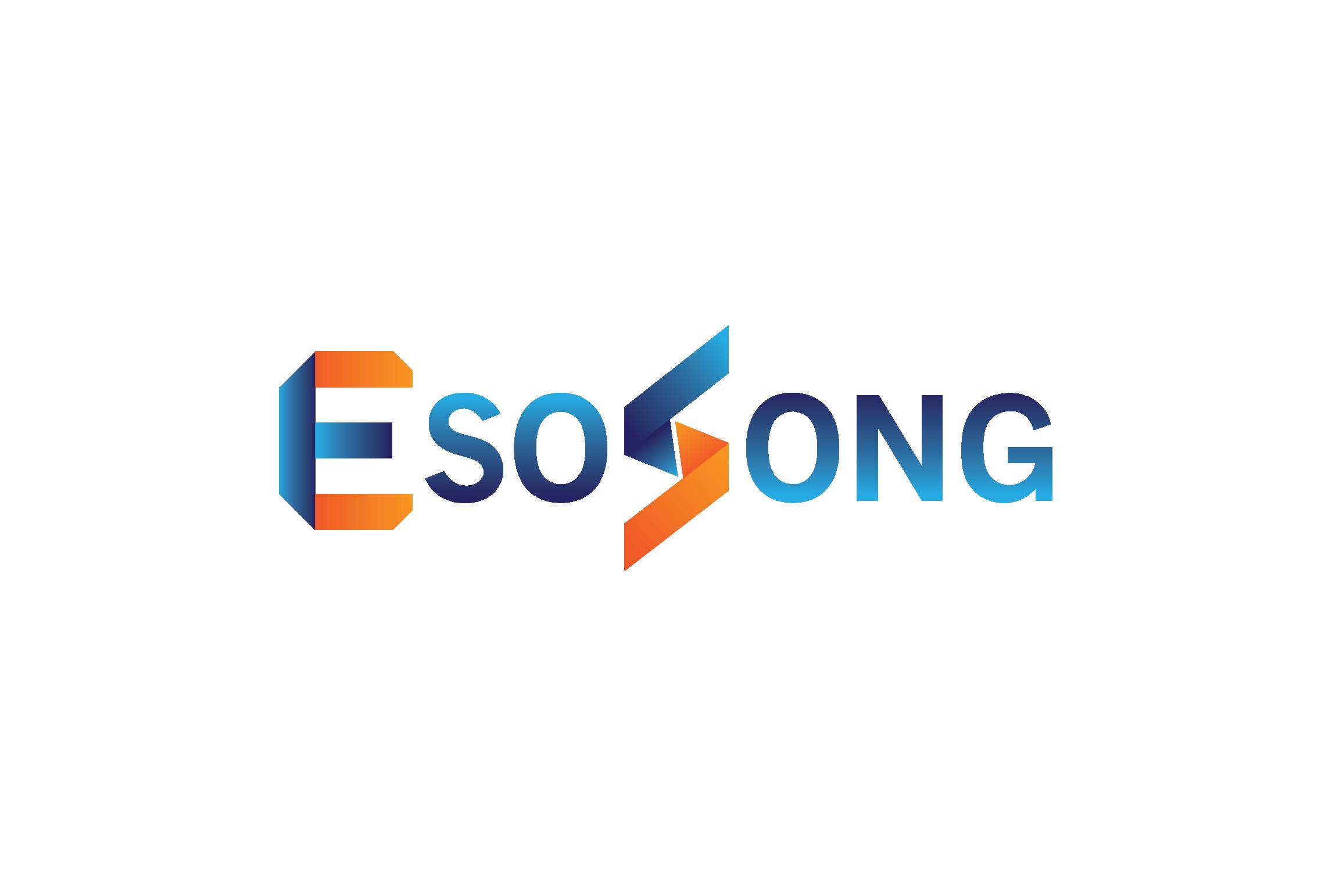 Esosong LLC